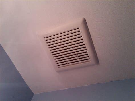 replace bathroom exhaust fan between floors lowes wall mount fan stainless steel hood fan lowes