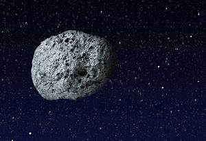 Small asteroid to visit Earth on March 5 without any impact