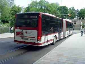 Bus Erfurt Berlin : bus 503 der evag neplan am hauptbahnhof erfurt mai 2010 ~ A.2002-acura-tl-radio.info Haus und Dekorationen