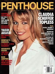 Penthouse Magazin Deutschland : penthouse december 1993 magazine back issue penthouse usa wonderclub ~ Orissabook.com Haus und Dekorationen