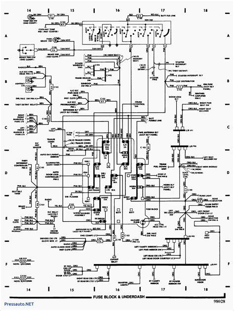 schematic for solenoid wiring diagram database