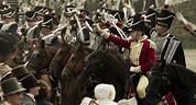 Peterloo Is a Hard Movie to Like