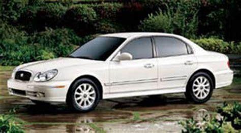 how cars run 1996 hyundai sonata electronic valve timing 2004 hyundai sonata specifications car specs auto123