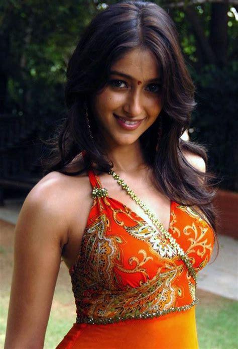 Telugu actress Ileana profile   Ileana biography   Ileana ...