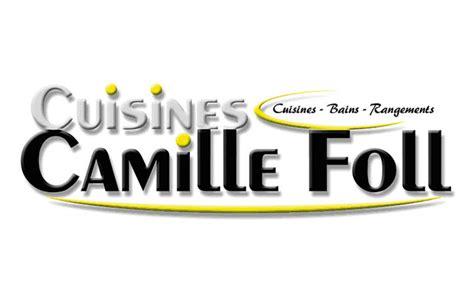 logo cuisiniste cuisiniste magasin de cuisines