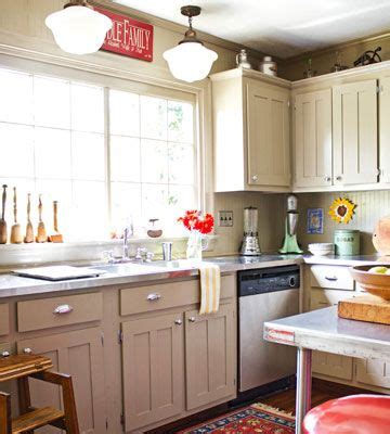 country kitchens on a budget fantastic budget kitchen makeover gloria zastko realtors 8286