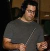 Interview…Film Composer Christopher Lennertz Rewrites the ...