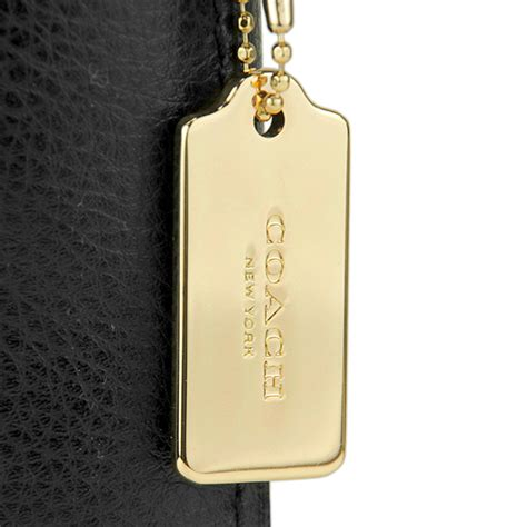 Derby coach hire and minibus hire company is the right choice if you are searching for a transport company to cater to the transport needs various events such as weddings, funeral, excursions. SpreeSuki - Coach Derby Crossbody In Pebble Leather Gold ...