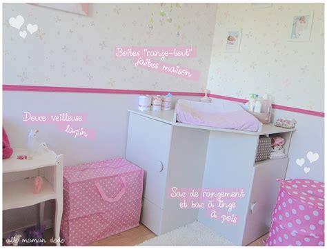 chambre populaire customiser boite de lait bébé it95 jornalagora