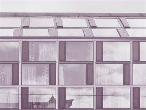 Fenster Und Tuerenkonzerthalle Casa Da Musica In Porto by Fenster Und T 252 Ren Baunetz Wissen