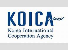 Korea International Cooperation Agency Wikipedia