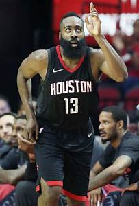 Three-pointers: Takeaways from the Rockets' win over the ...