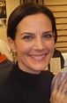 Terry Farrell (actress) - Wikipedia
