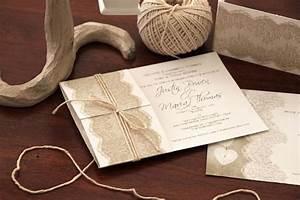 Partecipazioni Matrimonio Fai Da Te Giftsitter