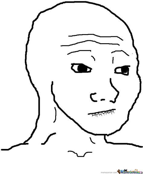 Dat Feel Meme - dat feel by skebeman meme center