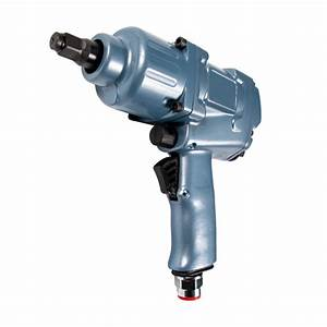 China Pneumatic Impact Wrench 1  2 U0026quot  Air Wrench Tool