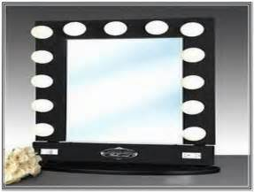 Vanity Table With Lighted Mirror Uk by Makeup Vanity Table With Lighted Mirror Uk Mugeek Vidalondon
