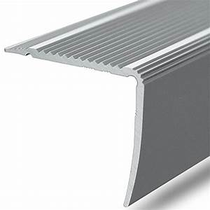 Selbstklebendes Pvc Laminat : grau sockelleisten und weitere bodenbel ge g nstig online kaufen bei m bel garten ~ Watch28wear.com Haus und Dekorationen