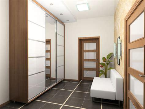 chambre d h es c e d or la decoración ideal para el hogar