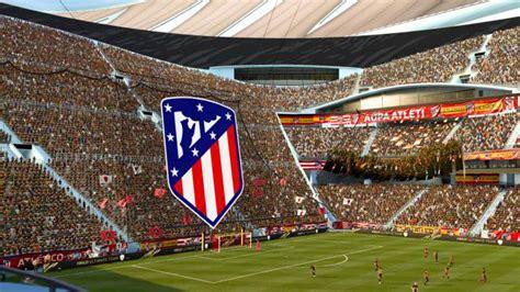 FIFA 21: Top 10 players in La Liga