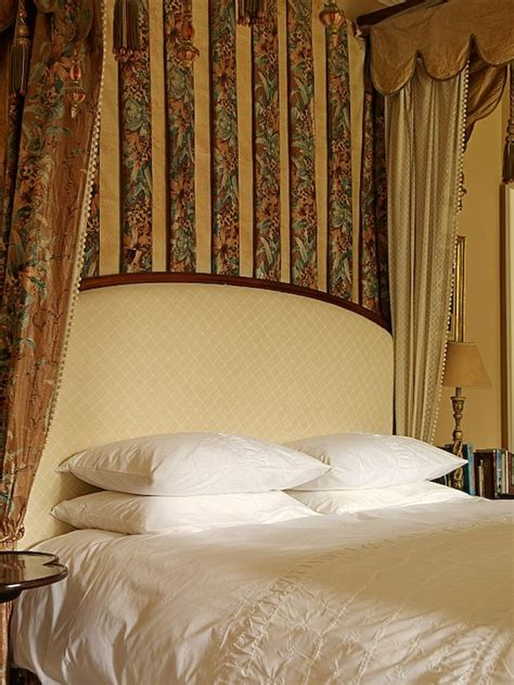 21 best images about four poster beds on ralph