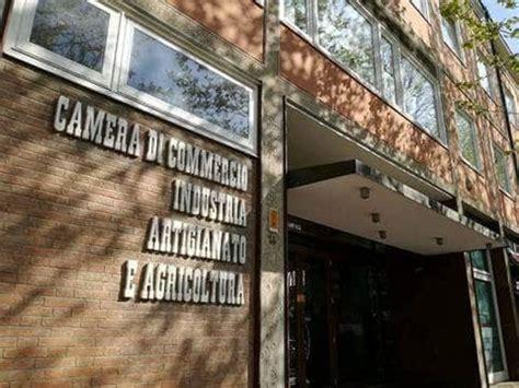 Firma Digitale Di Commercio Roma di commercio roma orari indirizzo delle sedi