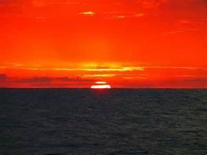Warum Ist Die Sonne Gelb : bunte meereswelten die farben der see ~ A.2002-acura-tl-radio.info Haus und Dekorationen
