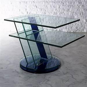Tv Tisch Aus Glas : glass concept arco tv m bel bei hifi tv ~ Bigdaddyawards.com Haus und Dekorationen