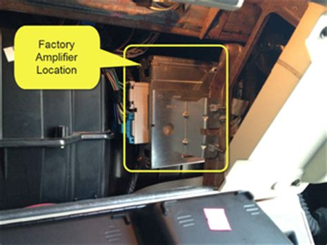 Subwoofer Box For Chevy Avalanche Ivoiregion