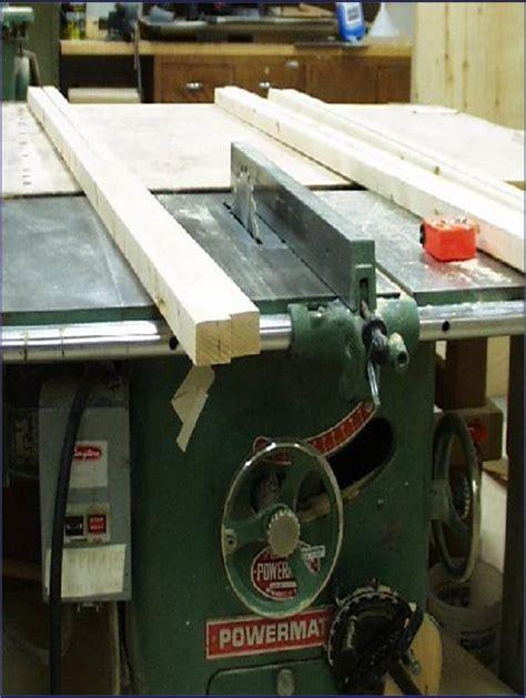 machine shop safety environmental health  safety