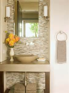 neutral bathroom ideas modern furniture bathroom decorating design ideas 2012 with neutral color
