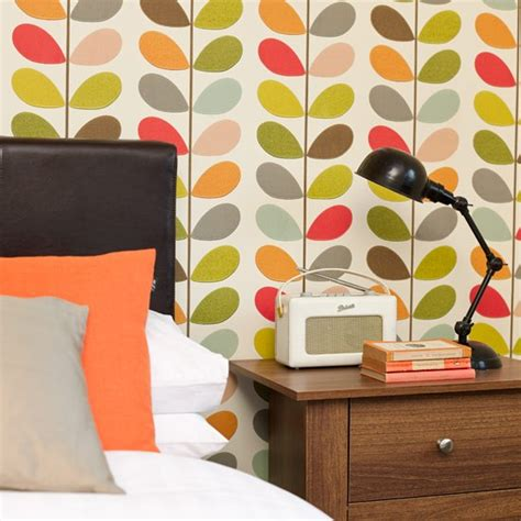 orla kiely wallpaper usa gallery