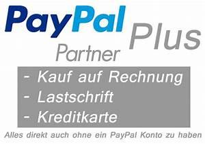 Paypal Plus Rechnung Bezahlen : zahlungsweisen bei uns online zu bestpreisen kaufen ~ Themetempest.com Abrechnung