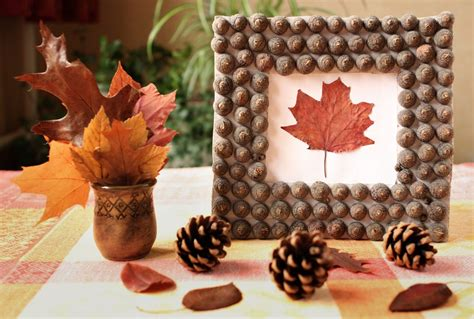 awesome ideas  homemade crafts    sell