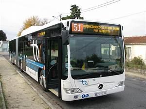 Lion Service Dijon : forum sno fil bleu afficher le sujet 2010 2011 44 ~ Premium-room.com Idées de Décoration