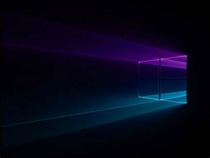 Windows Desktop Dark Backgrounds Pro Behance
