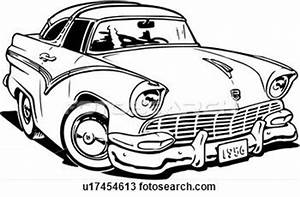 52 best fairlane ideas images on pinterest ford fairlane With 1955 ford cast cars
