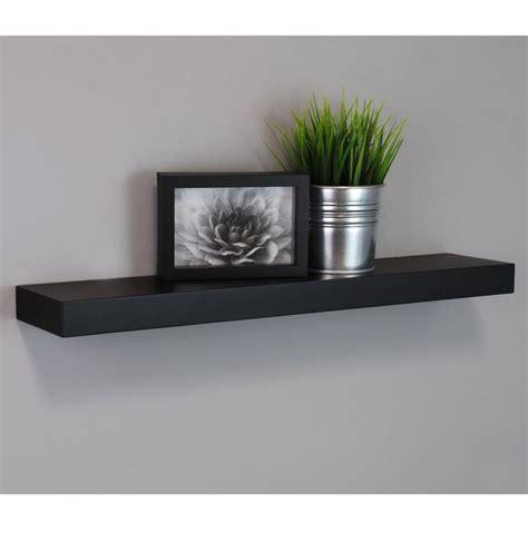 top  small wall shelves  buy