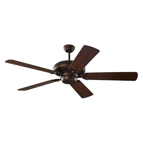 monte carlo fan installation monte carlo grand prix 60 in indoor roman bronze ceiling