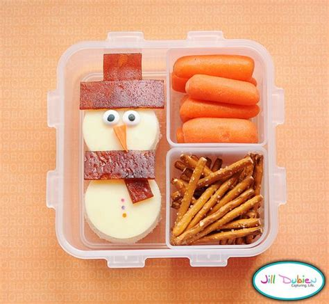 lunch for cing ideas bento lunches and bento box on pinterest