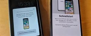 Neues Ipad 2018 : anleitung neues iphone oder ipad schneller einrichten ~ Kayakingforconservation.com Haus und Dekorationen