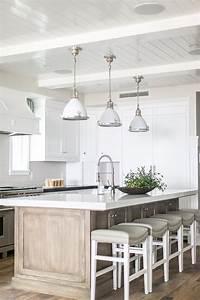 50, Inspiring, Kitchen, Island, Ideas, U0026, Designs, Pictures