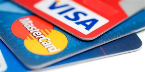 Supporting select cryptocurrencies directly on mastercard's network helps more merchants accept crypto payments, giving people more choice in saving, storing and spending money. Better Buy: Visa (V) vs. Mastercard (MA) - Bitcoin-daily