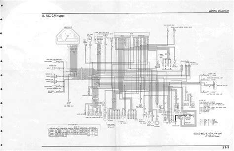 Lincoln Mark Fuse Wiring Diagram Box