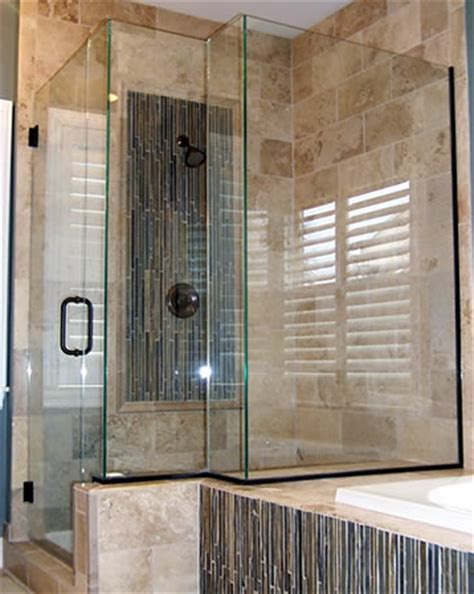 cardinal shower doors bathroom building materials inc