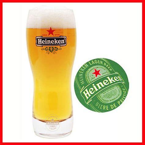Bicchieri Heineken by 25 Best Ideas About Heineken On Craft