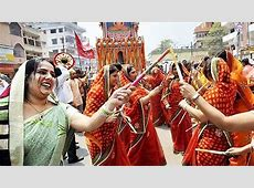 Mahavir Jayanti, New Delhi India 2019 Dates, Festival