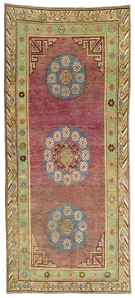 Five Things You Didn't Know About Samarkand Rugs  Rug. Quality Assurance Resume Samples Template. July Aug 2015 Calendar Template. Resume Skills And Qualifications Template. Resumes Formates. Managed Service Agreement Template. High School Student Resume Objective. Sample Social Media Cover Letter Template. Fearsome Silk Laminated Business Cards