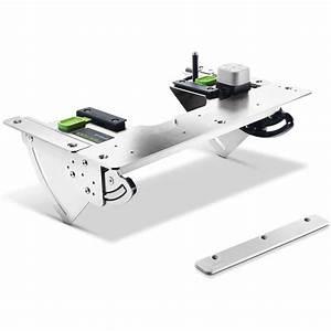 Festool Mft 3 : festool 500175 mft 3 adapter plate for conturo edge bander the tool nut ~ Orissabook.com Haus und Dekorationen