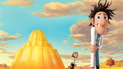 Boy Animation Wallpaper - animation wallpaper hd collection
